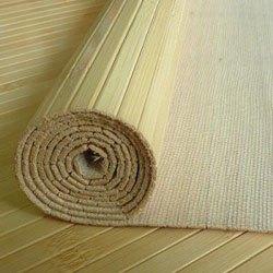 Поклеить бамбуковые обои в Краснодаре