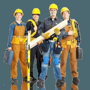 Ремонтно-отделочные работы в Краснодаре